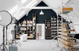 Home And Design Show Nyc by Ad Home Design Show Home Design Ideas