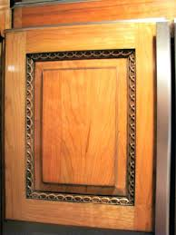 carved wood cabinet doors carved wood cabinet cabinet door trim wood carved cabinet door