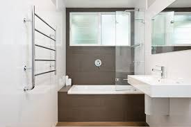 renovation ideas for bathrooms bathroom renovations house zone