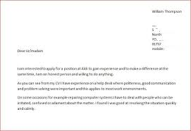 epic cover letter for aldi 89 about remodel cover letter sample