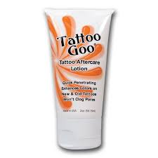 tattoo goo aftercare lotion review 50 best tattoo goo images on pinterest tattoo goo box and sheet metal
