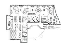 Floor Plan Office Layout Modern Open Office Floor Plans Modern Executive Office Layouts