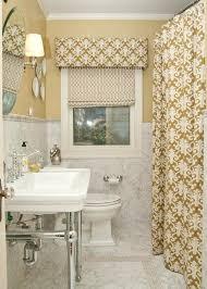 curtains for bathroom window ideas bathroom window dressing ideascatchy bathroom window ideas small