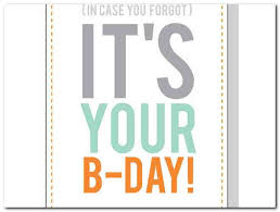 free printable birthday cards dad rusmart org