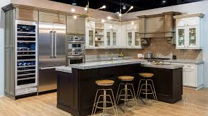 kitchen cabinets home depot philippines j k cabinetry all wood cabinets