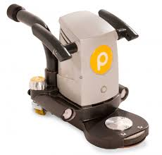 Hummel Floor Sander Price by New Machinery Marques Flooring