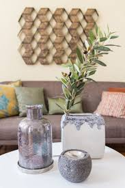 Modern Country Wohnzimmer 332 Best Wohnzimmer Images On Pinterest Live Living Spaces And