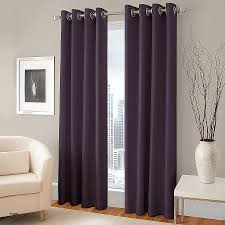 Bed Bath And Beyond Window Curtains Window Curtain Beautiful Bay Window Curtain Rods Bed Bath And