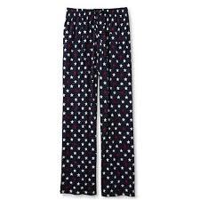 s pajamas on clearance kmart