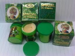 Pemutih Sp jual distributor sp uv whitening whatsapp 083862459127