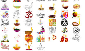diwali greetings android apps on google play