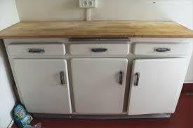 occasion meuble de cuisine meuble cuisine pas cher occasion inspirant cuisine amnage d occasion