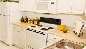 beguile buy kitchen cabinets used tags cheap kitchen cabinets