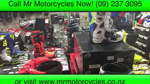 dirt bike motorcycle boots best motorcycle boots dirt bike gear and accessories shop south