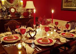 Dining Room Etiquette Valentine Etiquette Dos And Don U0027ts Access To Culture Sharon