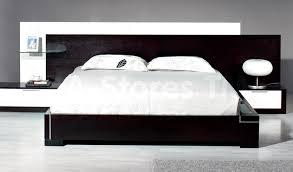 Compact Beds Popular Modern Beds Photos Top Design Ideas For You 7501