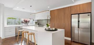used kitchen cabinets for sale qld your home your choice custom australian made kitchens