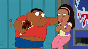 image png the cleveland show wiki fandom powered by