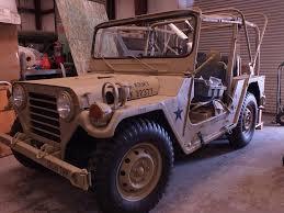ford military jeep fs sold u003e u003e u003e m151a2 fully restored tan g503 military vehicle