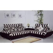Sofa Sets Designer Sofa Set Manufacturer From Pune - Sofa designs india