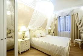 White Canopy Bed Curtains Sheer Curtains For Canopy Bed Ed Ex Me