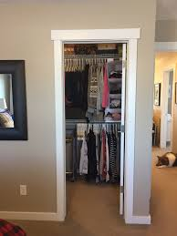 Closet Bins by Simple Organized Closets U0026 Drawers For The Whole Family Using The
