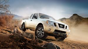2017 nissan frontier for sale in fredericksburg va pohanka