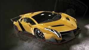 Lamborghini Veneno Colors - artstation lamborghini veneno 2013 cauê oliveira