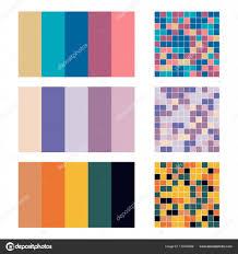 color combos color palette set background harmony color combos spectrum