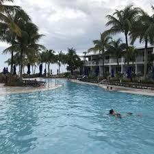 hawks cay resort temp closed 470 photos u0026 246 reviews