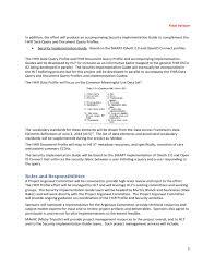 sample attorney resume harvard best resumes curiculum vitae and