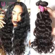 ali express hair weave aliexpress com buy new arrival malaysian virgin hair natural