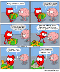 search results for babysitter the awkward yeti