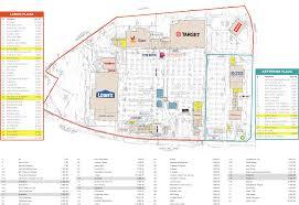 upper marlboro md largo plaza u0026 kettering plaza retail space