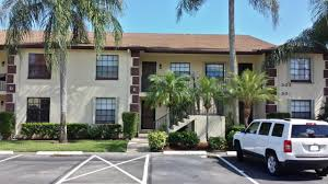 301 pinecrest cir unit e jupiter fl 33458 mls rx 9984972 redfin