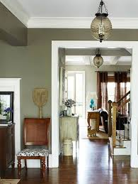 Best  Olive Green Walls Ideas On Pinterest Olive Kitchen - Kitchen and living room colors