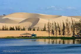 sand dune jeep the sand dunes of mui ne mui ne attractions