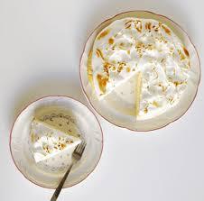 cuisine magique magique façon tarte au citron meringuée