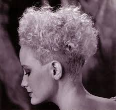 80s style wedge hairstyles all sizes curly wedge flickr photo sharing 80s hair 1