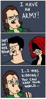 Black Widow Meme - black widow memes best collection of funny black widow pictures