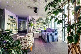 google tel aviv office check out google u0027s stunning new office
