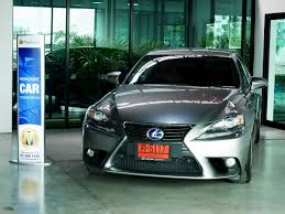 lexus thailand manheim thailand auction 2017