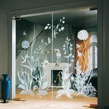 glass door designs glass door designs for living room home design plan