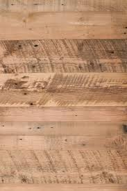 Wood Wall Panel by 27 Best Reclaimed Old Wood Flooring And Wall Cladding Fsc