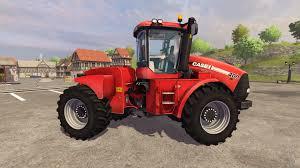 ih steiger 400 for farming simulator 2013