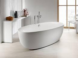 28 roca shower bath roca l20 chrome wall mounted bath roca shower bath roca virginia 1700 freestanding bath from reece