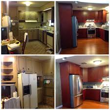 mobile home kitchen remodeling ideas mobile home contractors in orange county ca goodie and sons