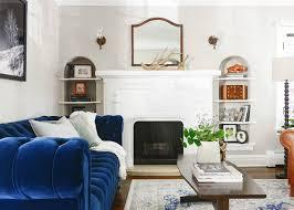 best 25 warm living rooms ideas on pinterest living room warm