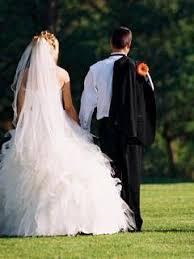 secondhand wedding dresses cheap second wedding dresses