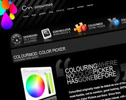 20 best color tools for web designers